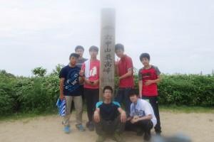 11_top_p